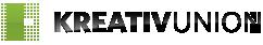 Logo von Dipl.-Ing. Marcus Klemmer